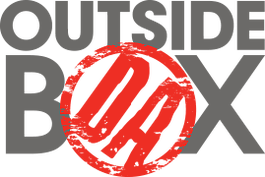 outsidedabox-logo